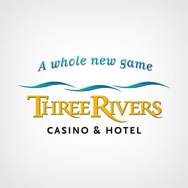 Rivers casino hotel pittsburgh