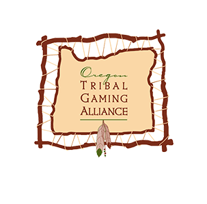 Oregon Tribal Gaming Alliance